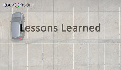 axxonsoft-covid-19-lessons-learned-920_1589794421