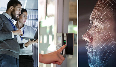 cloud-computing-biometric-facial-recognition-security-technology-920